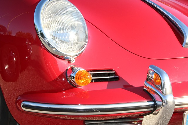 Reflektor od Porsche.jpg