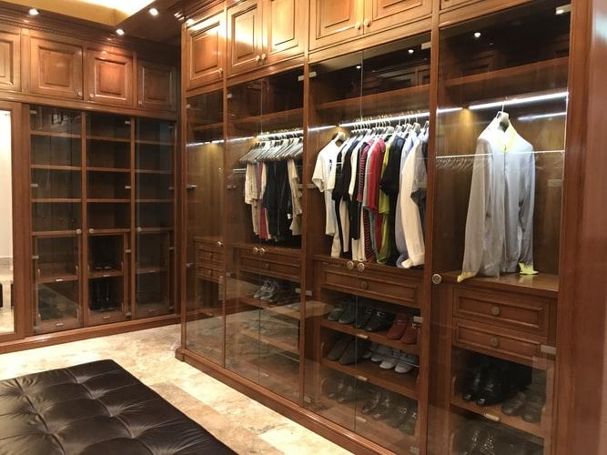 vestavěné skříně2